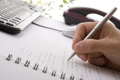 Why Everyone Is Mistaken Regarding Essay Writing Service and... reliable then
