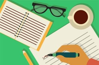 Why Everyone Is Mistaken Regarding Essay Writing Service and... to get plenty of qualities